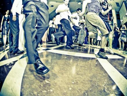 09-3-lugar-Reception-AGWPJA-Q4-2009