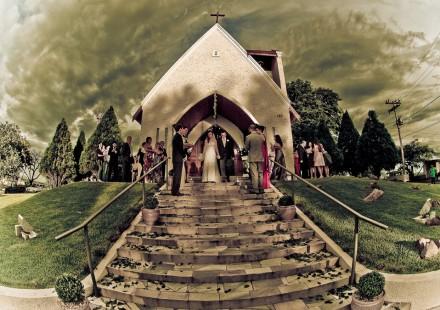 11-3-lugar-Ceremony-AGWPJA-Q4-2009