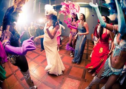18-7-Place-WPJA-Customs-Culture-2010-BRIDES-Magazine-Photo-Contest