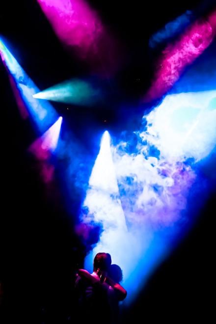 35-19-lugar-First-Dance-ISPWP-Winter-2011