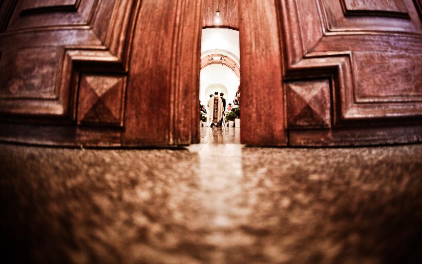 48-7-lugar-Ceremony-AGWPJA-Q4-2011