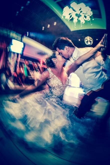 54-4lugar-Dancing-AGWPJA-Q3-2013