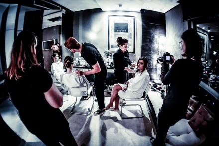 56-18-Lugar-Bride-Getting-Ready-Q3-2013
