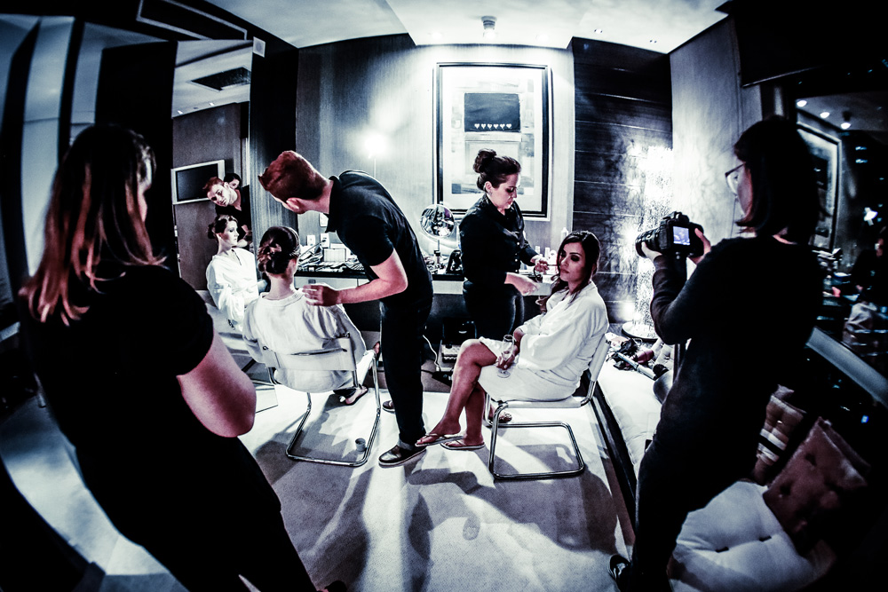 56-18-Lugar-Bride-Getting-Ready-Q3-2013