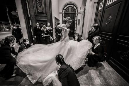 60-Fotografia-Finalista-Wedding-Awards-2013