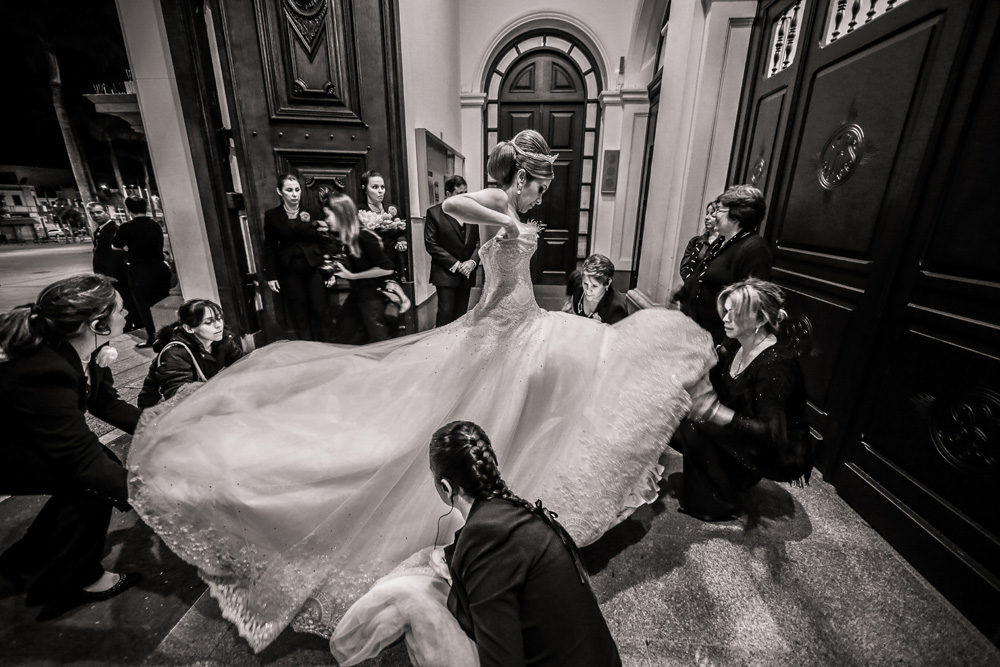 60-Fotografia-Finalista-Wedding-Awards-2013