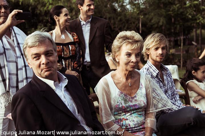Julliana Mozart  Equipe