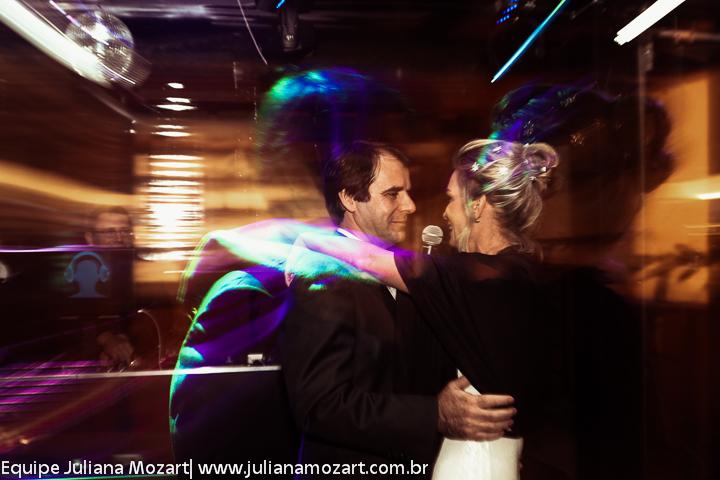 Juliana Mozart  Fotografia Artística