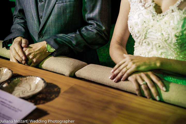 Fotógrafa Juliana Mozart| Wedding Photographer