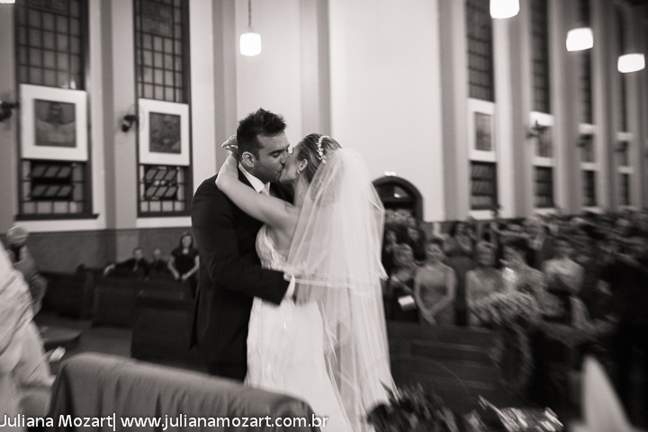 Fotógrafa Juliana Mozart| Wedding Photographer