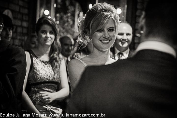 Juliana Mozart| Fotografia Artística
