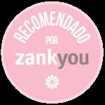 badge_pink_pt
