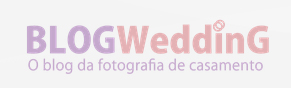 blogwedding