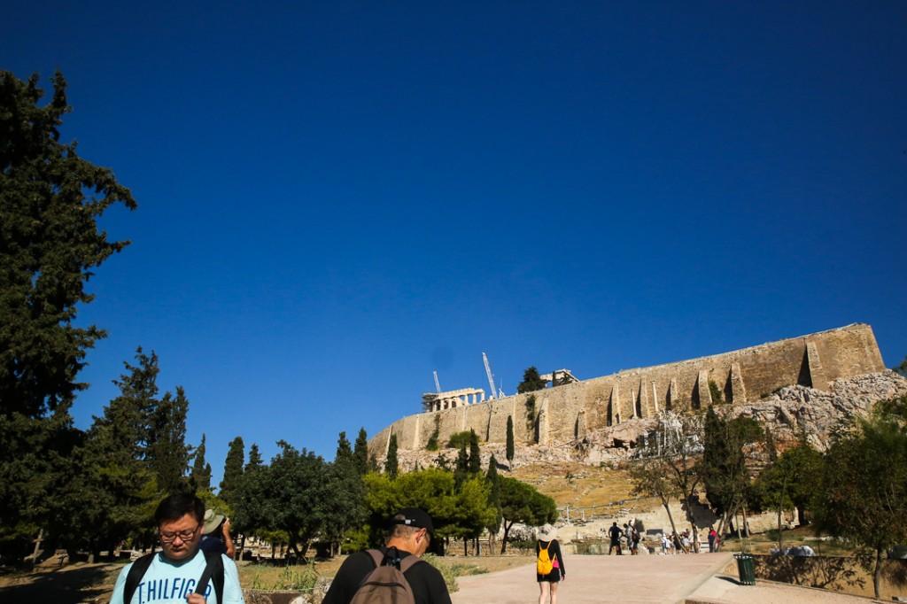 JM_Atenas_057