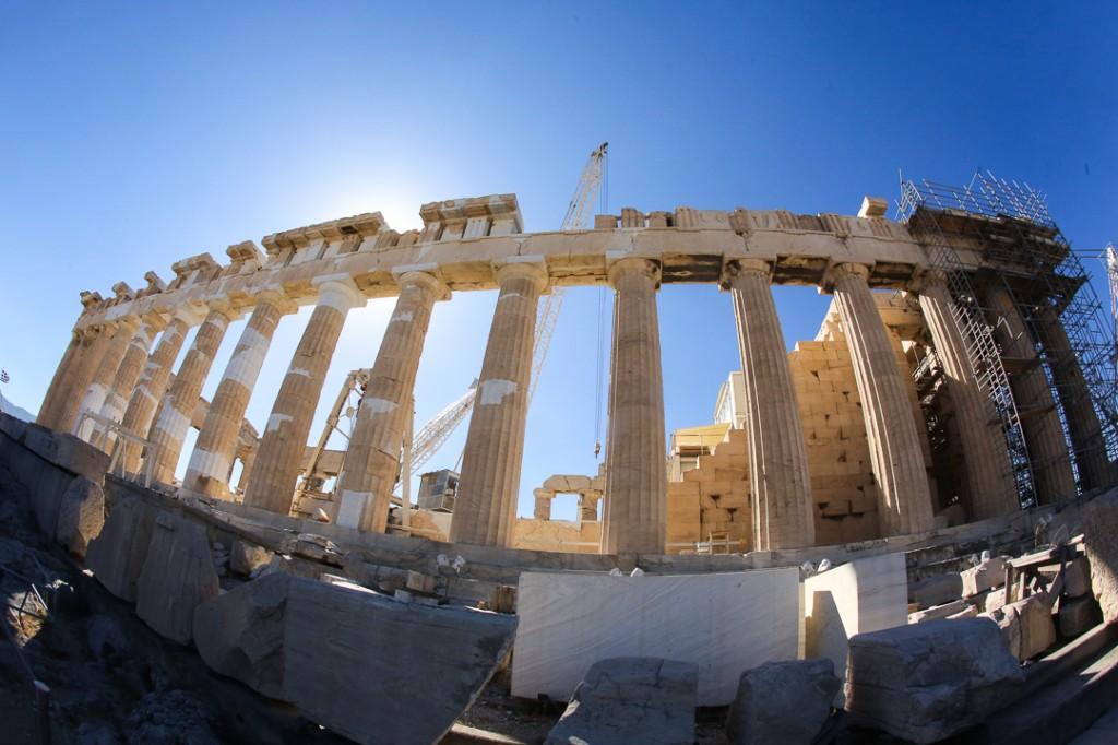 JM_Atenas_087