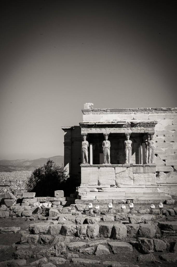 JM_Atenas_089