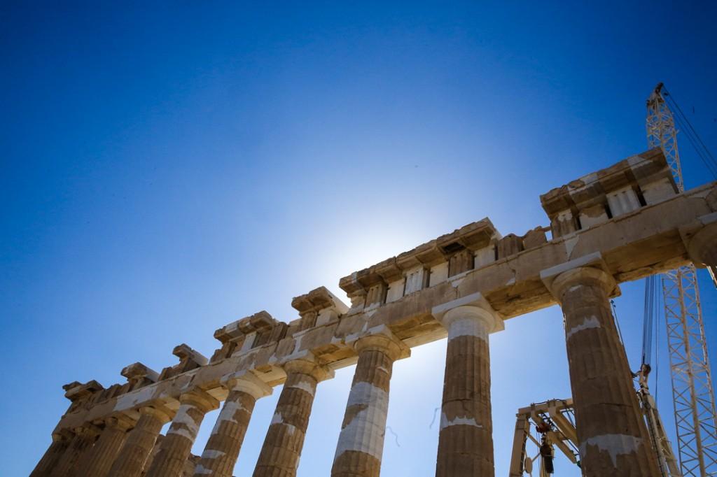 JM_Atenas_091