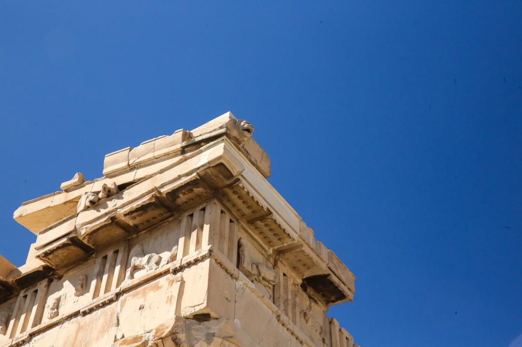 JM_Atenas_095