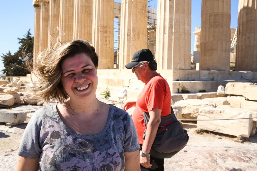 JM_Atenas_096