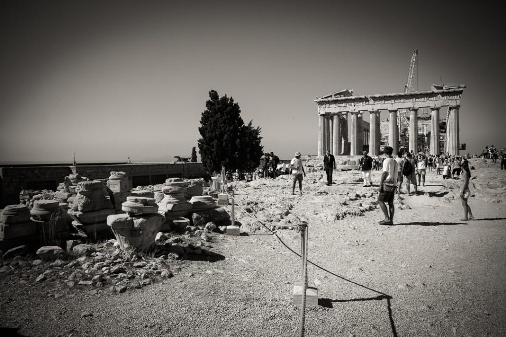 JM_Atenas_098