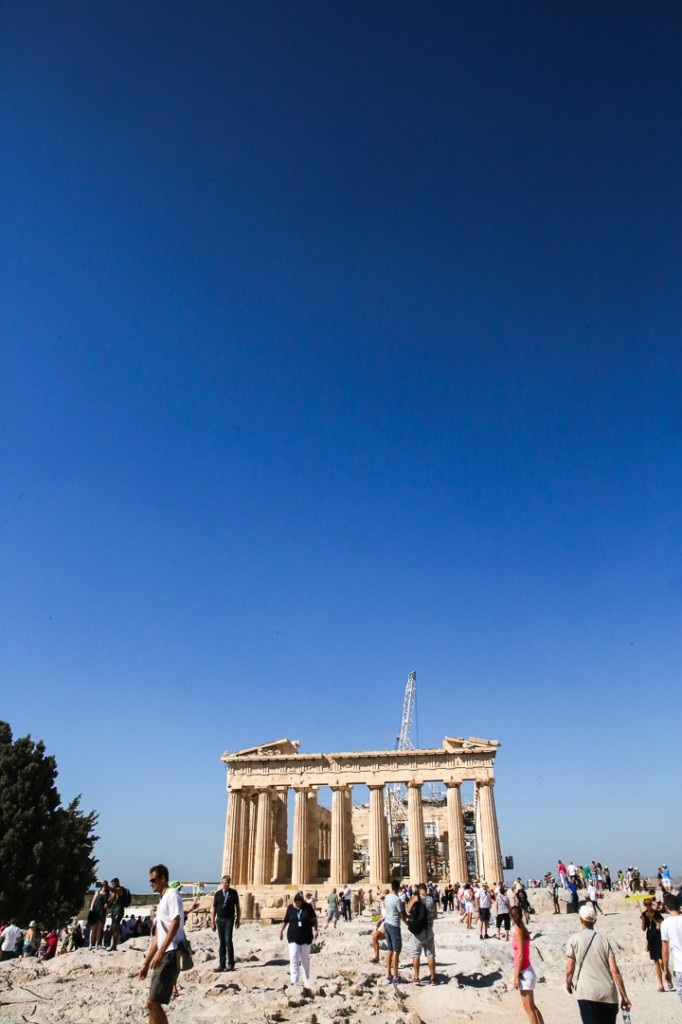 JM_Atenas_100