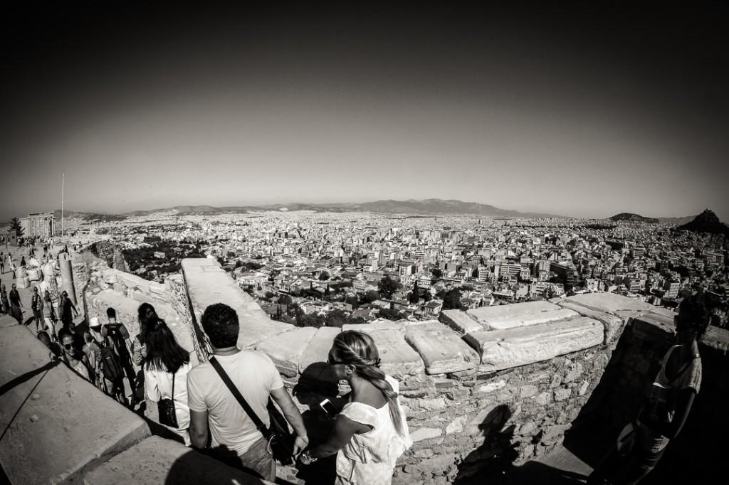 JM_Atenas_103
