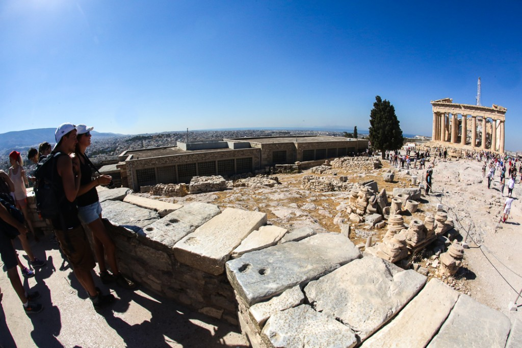 JM_Atenas_105