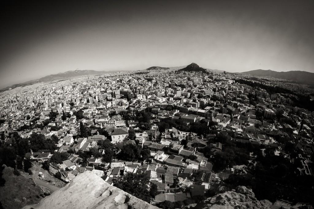JM_Atenas_108