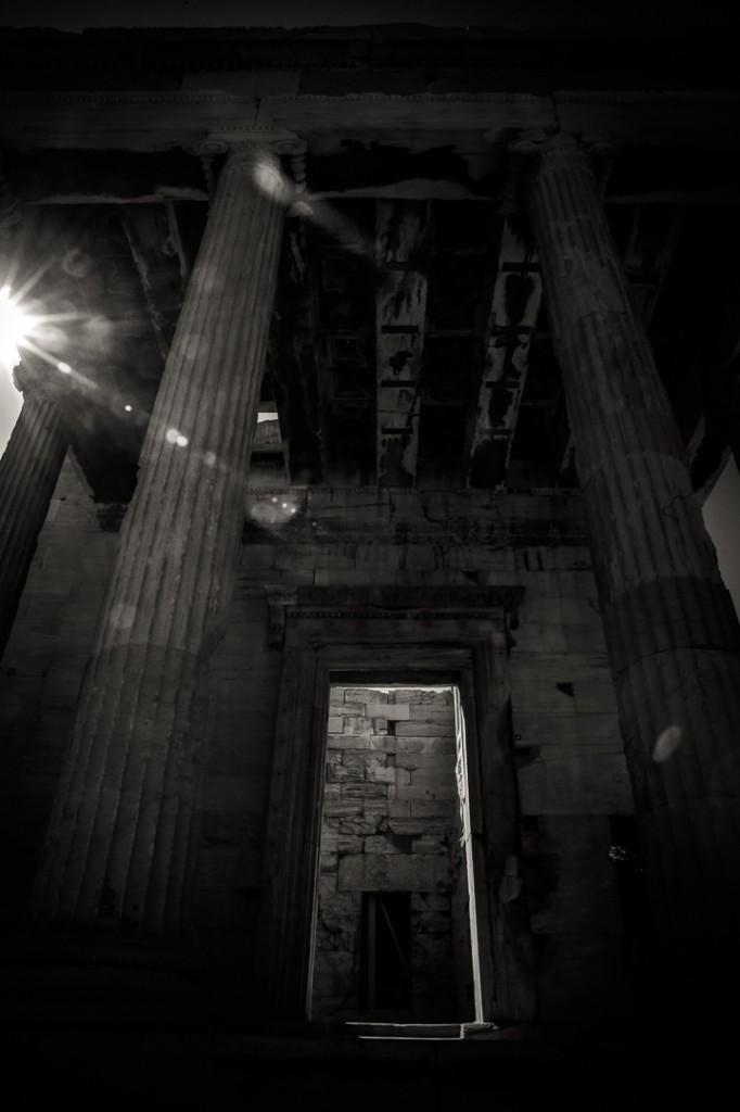 JM_Atenas_125
