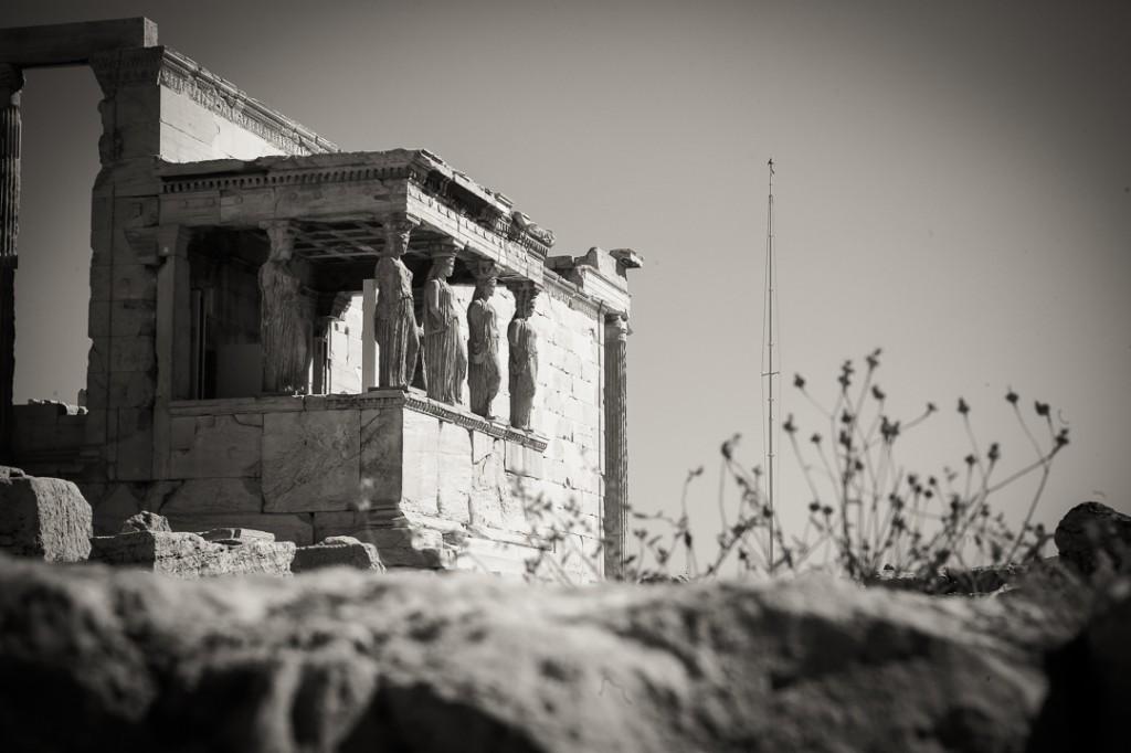 JM_Atenas_137