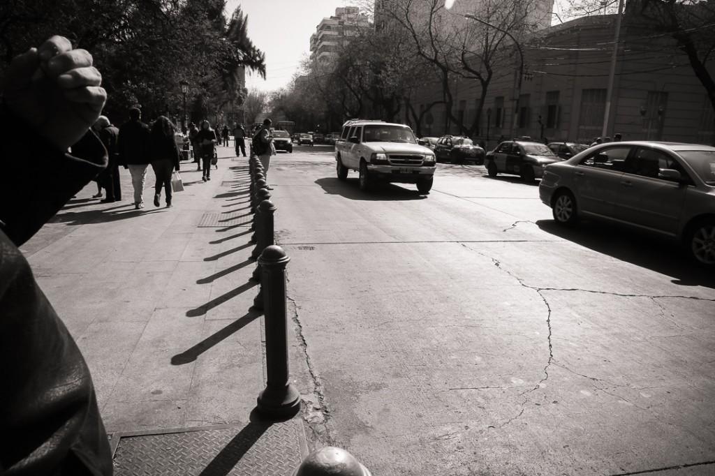 JM_Mendoza_012
