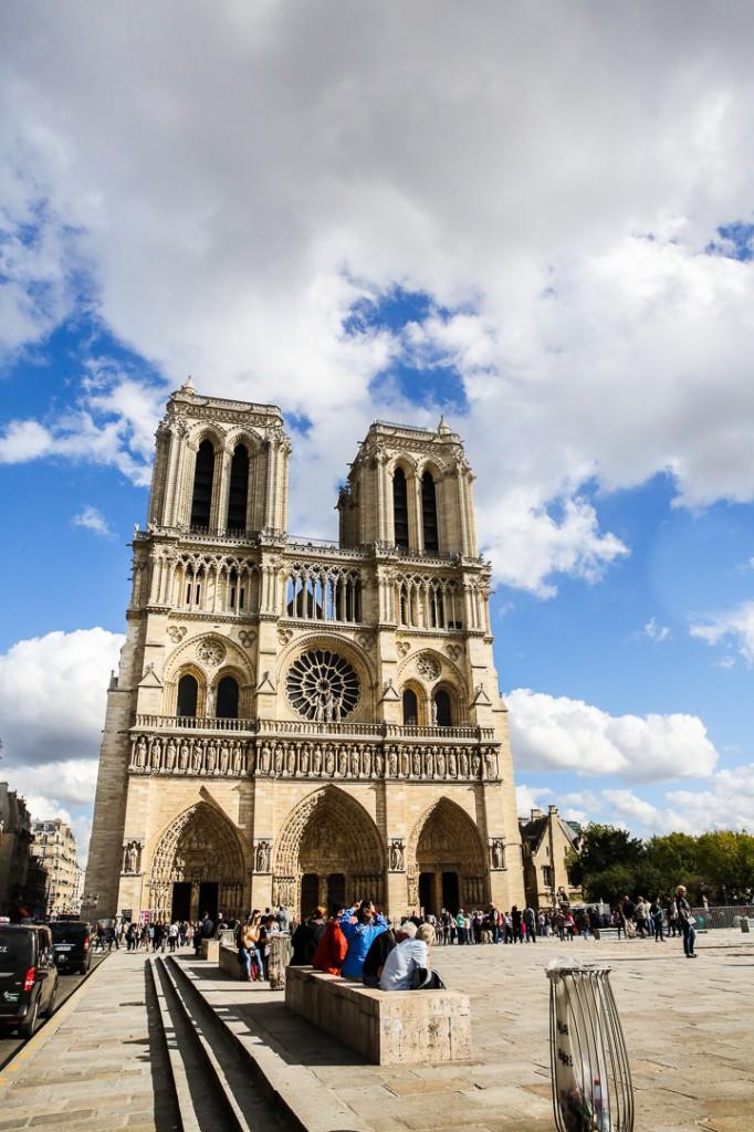 JM_Paris_001