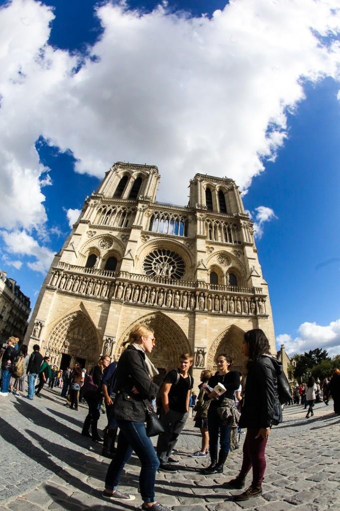 JM_Paris_003