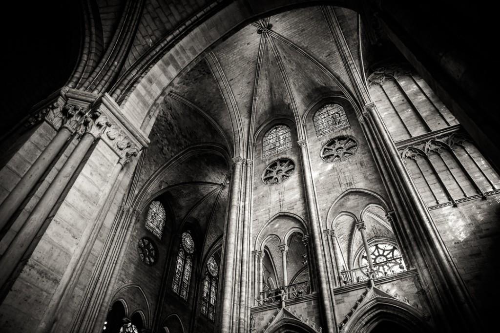 JM_Paris_015