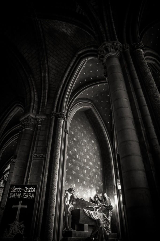 JM_Paris_022