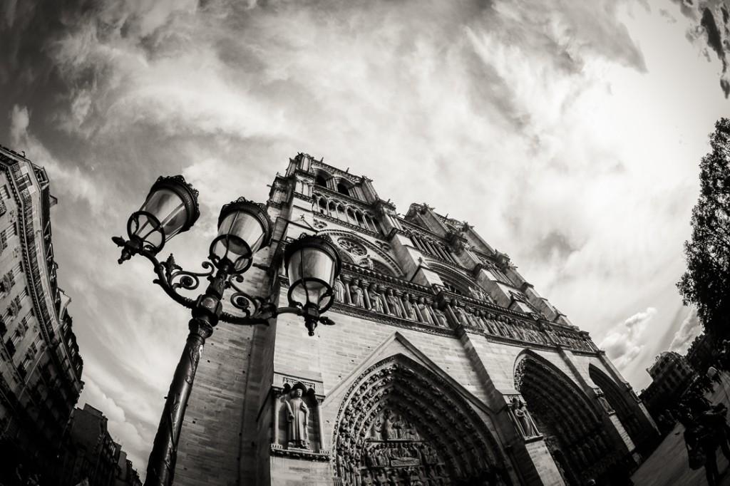 JM_Paris_039