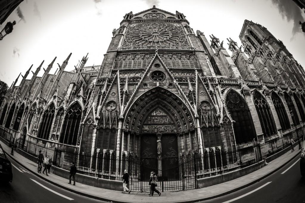 JM_Paris_040