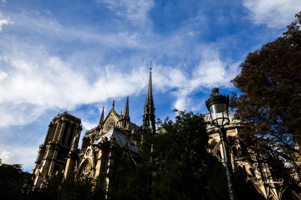 JM_Paris_042
