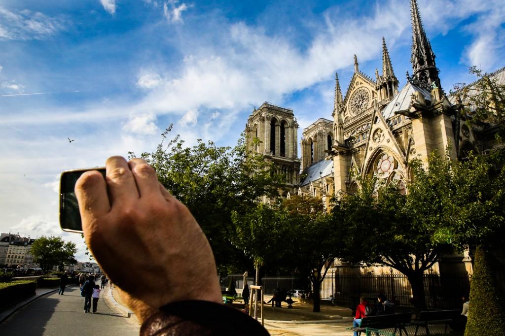 JM_Paris_043