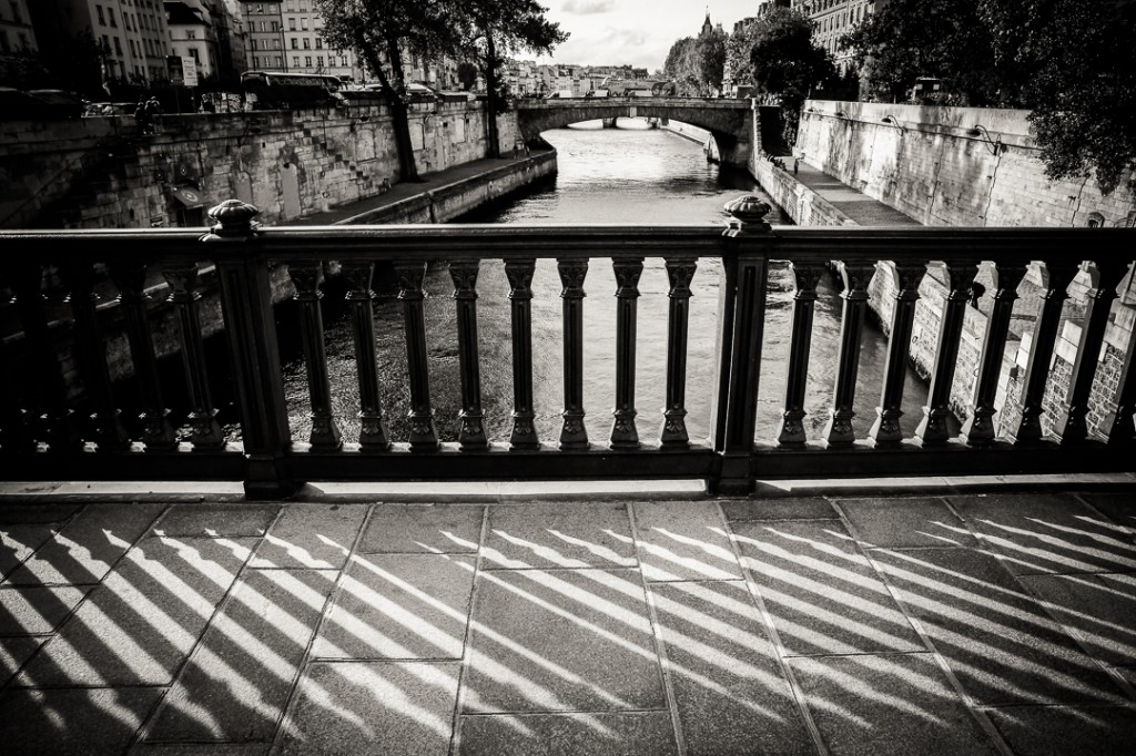 JM_Paris_044