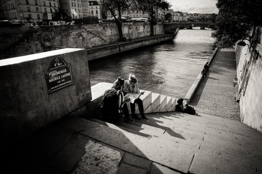 JM_Paris_045
