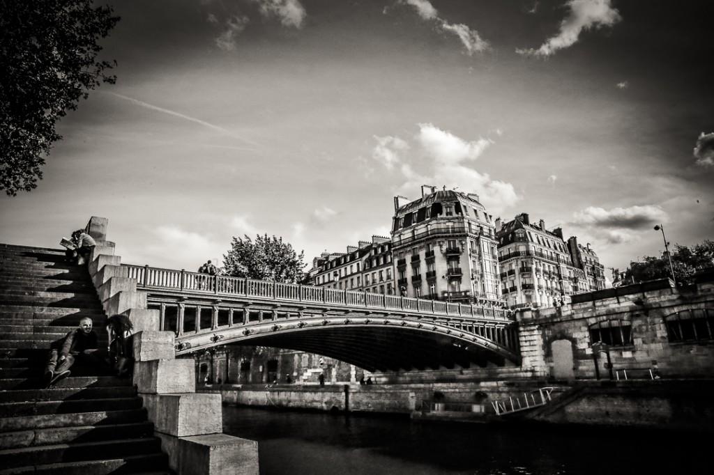 JM_Paris_047