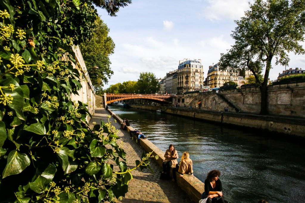 JM_Paris_048