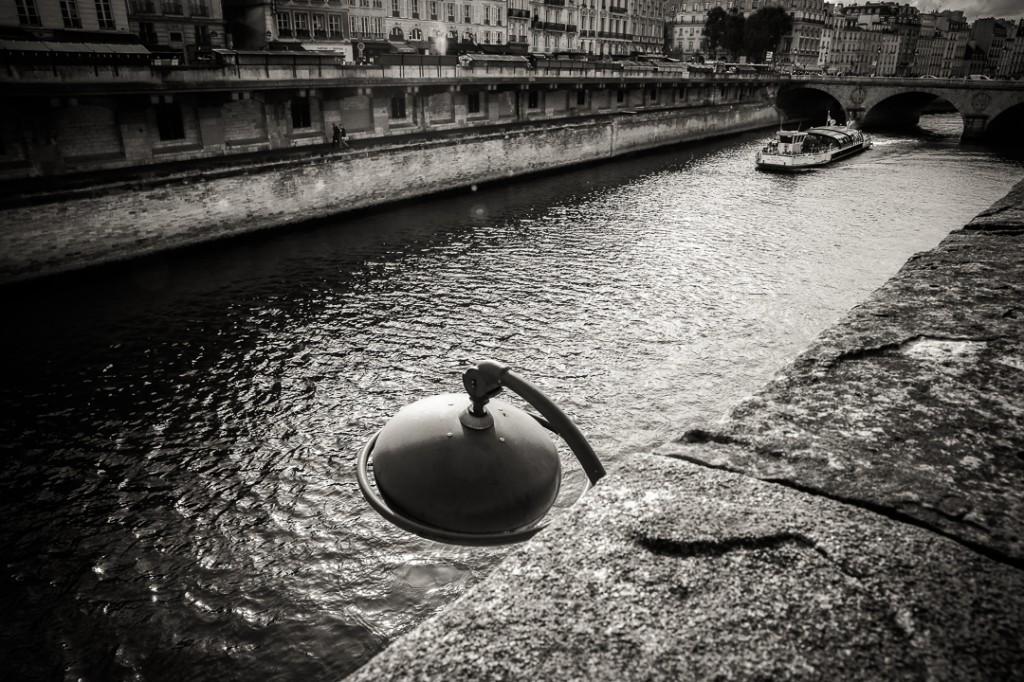 JM_Paris_049