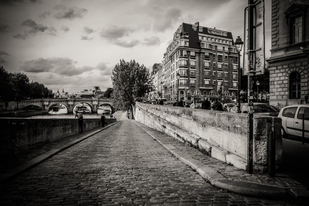 JM_Paris_050