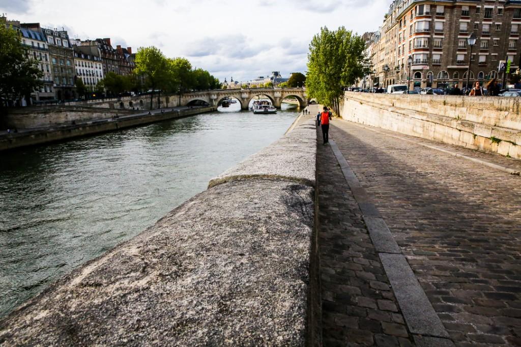 JM_Paris_051