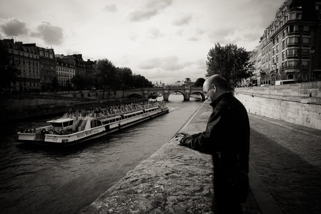 JM_Paris_052