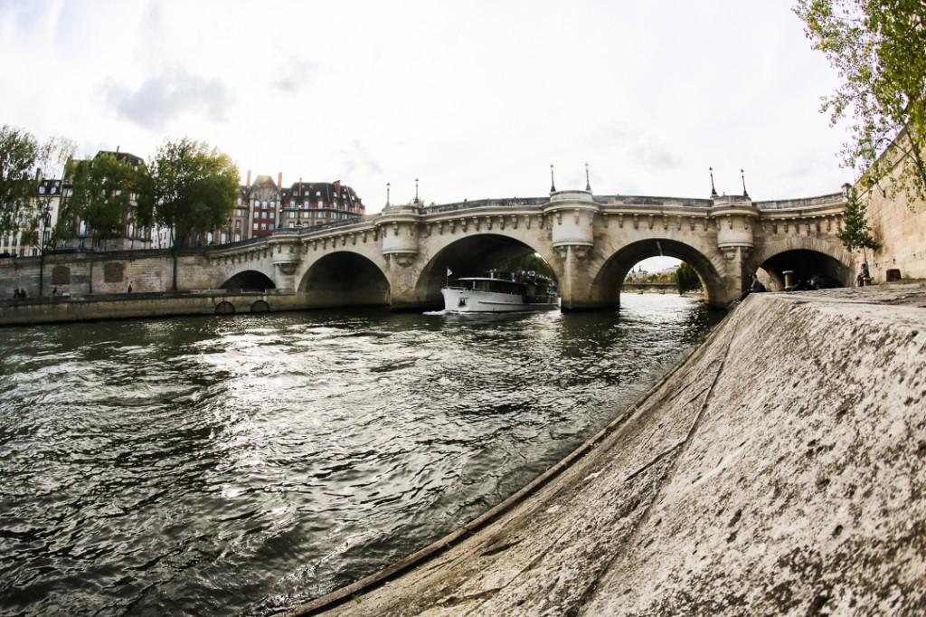 JM_Paris_056