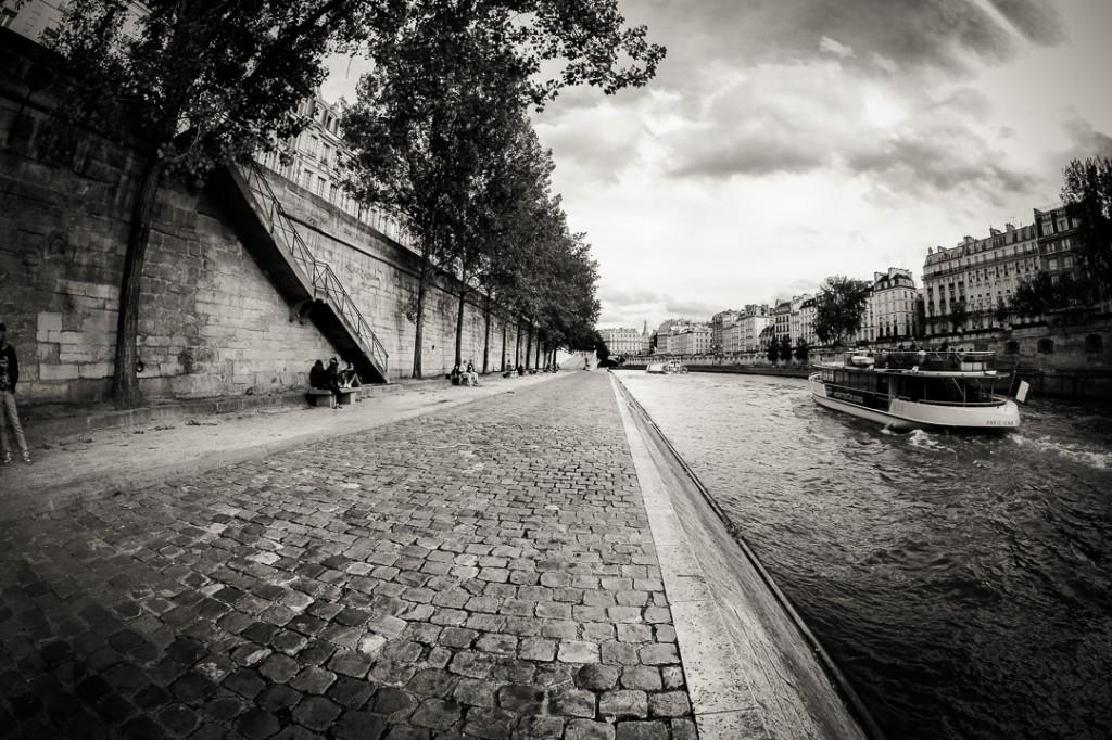 JM_Paris_057