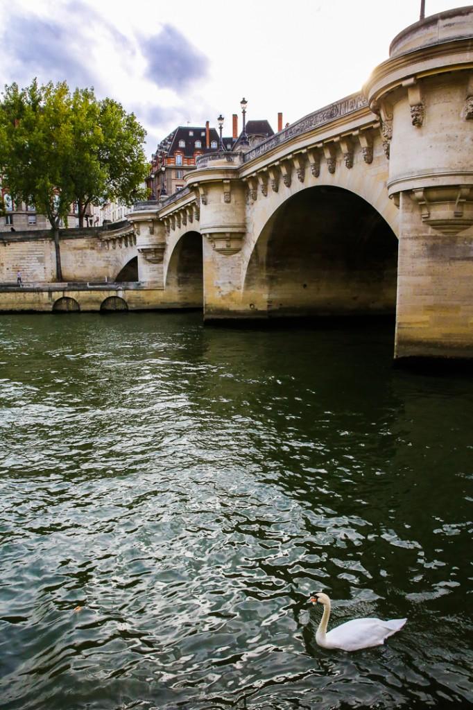 JM_Paris_058